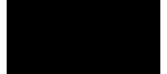 timshelvineyards Logo